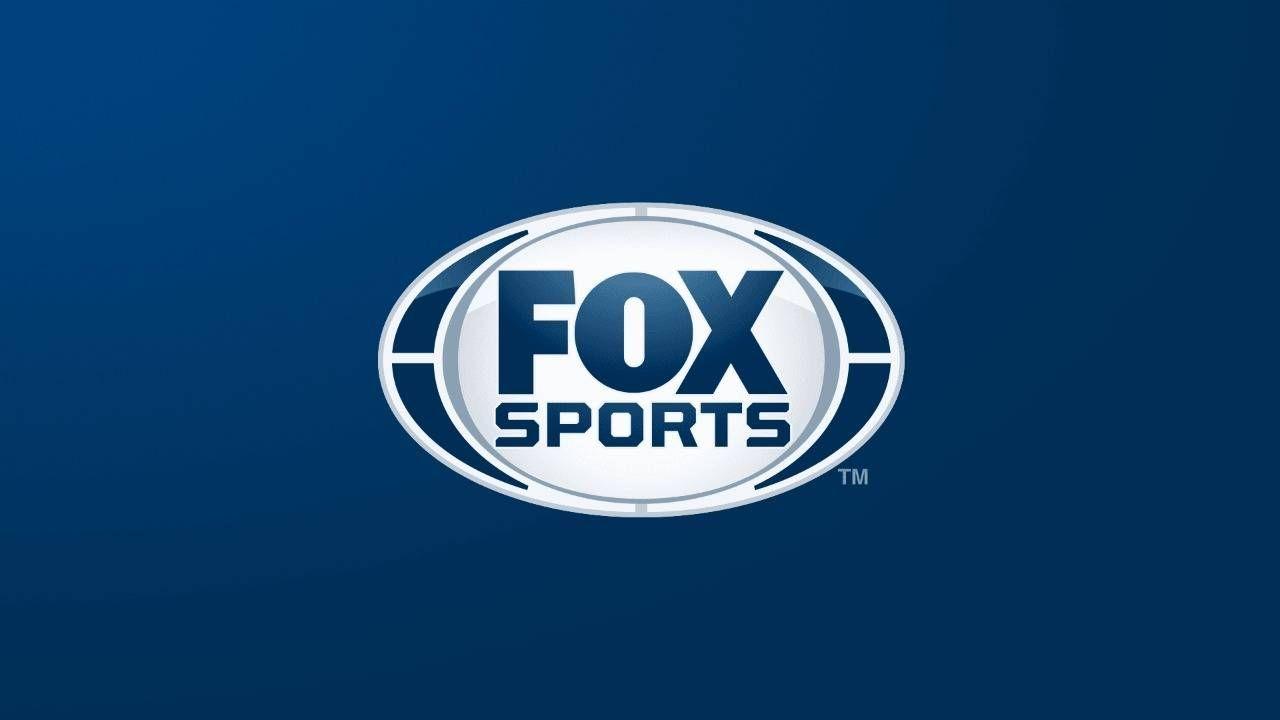 Programação FOX Sports e FOX Sports 2 tem informação, debate, entrevistas, transmissões e muito mais
